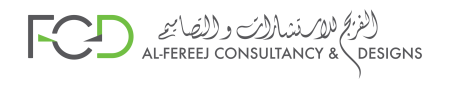 Al Fereej Consultancy & Designs